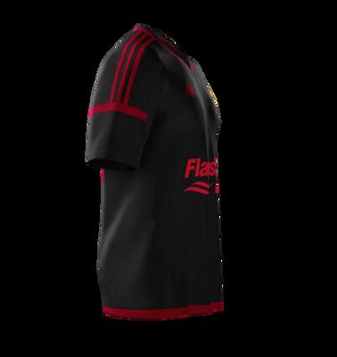 Alt_16_shirt_side