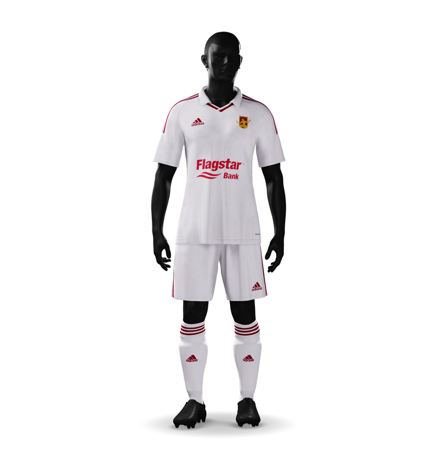 Away_16_front