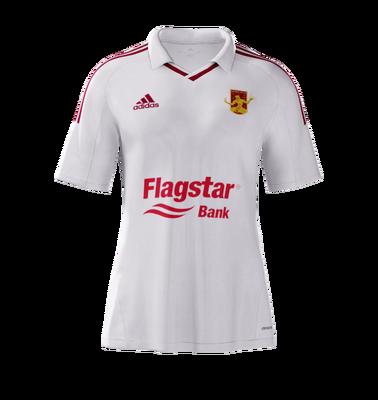 Away_16_shirt_front