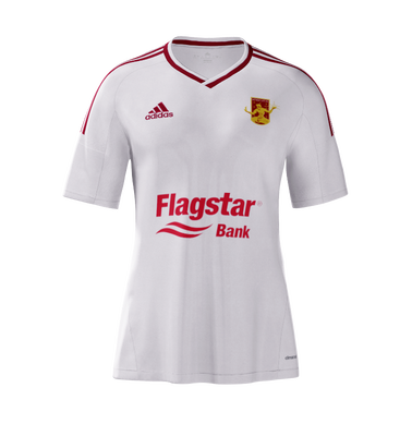 Away_16_shirt_front_alt