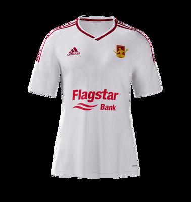 Away_16_shirt_front_alt
