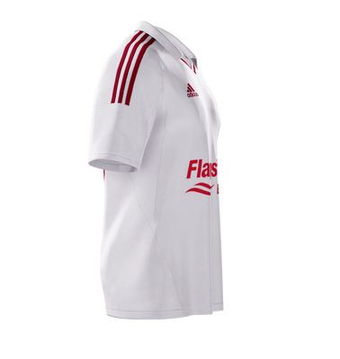 Away_16_shirt_side