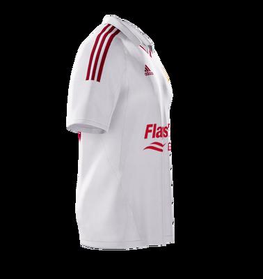 Away_16_shirt_side
