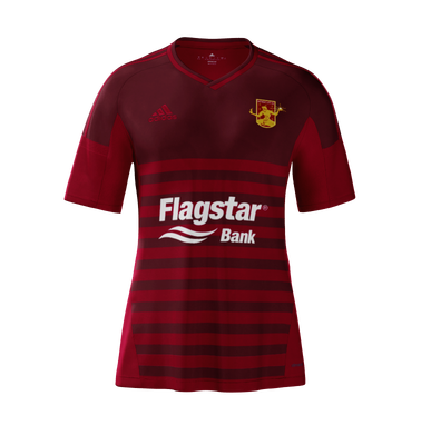 Home_16_shirt_front