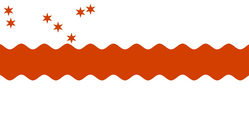 Rustbelt Cities copy - red fix